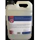 Płyn do dezynfekcji powierzchni, 5L