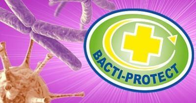 Powiedz NIE bakteriom - produkty Antibak