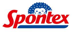 Sklep Spontex