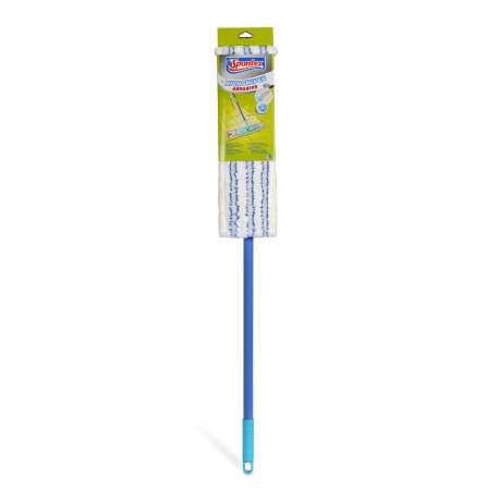 Microwiper Abrasive mop płaski